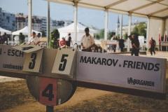 eurocup-2-of-1