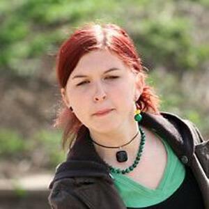 Barbora Krupicová