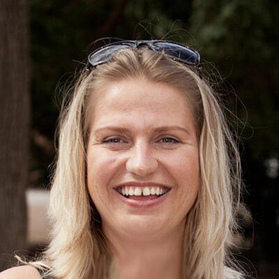 Klára Petrášová