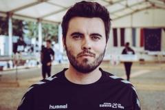 eurocup-10-of-1