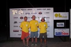 o_pohar_mesta_brna_vars_cup_2005_086