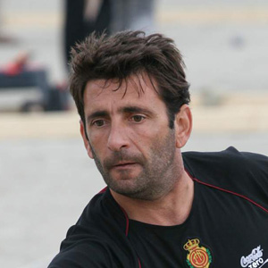 Juan Más Abenza