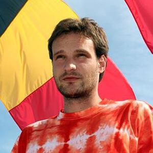Jan Mrkos