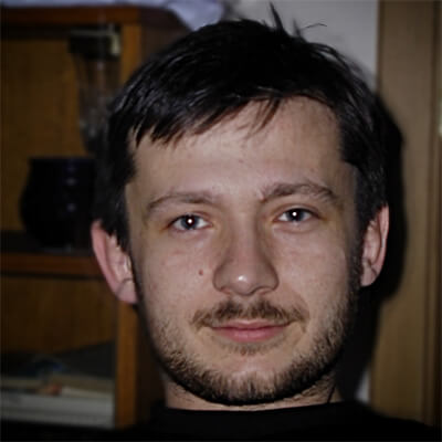 Tomáš Chvátil