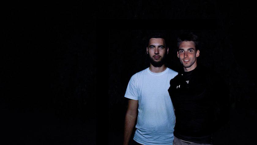 Jirka s Tomášem představili pétanque v pořadu Apetýt